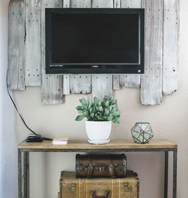 25 Creative Projects and Inspirations to Give Home Décor a Better Look