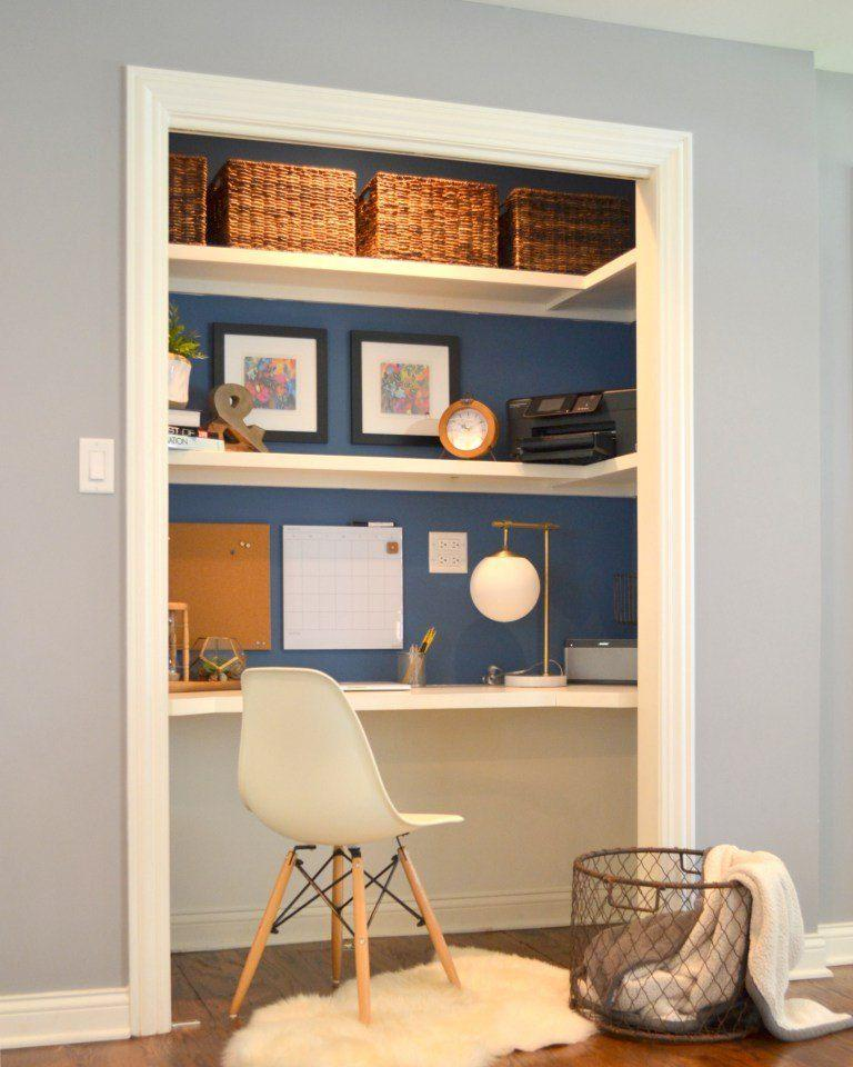 25 Easy Home Improvement Ideas that Can be Completed This ...