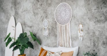 40 Elements of Bohemian Interior Design To Incorporate Into a Home
