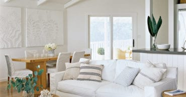 30 Summer Decorating Tips Just In Time For The Heat