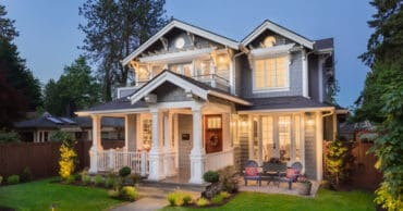 40 Ways to Boost Curb Appeal on a Budget