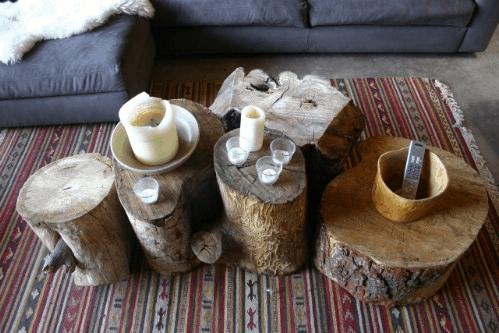 40 Diy Home Decor Ideas That Will Transform A Plain House Into A Cozy Abode