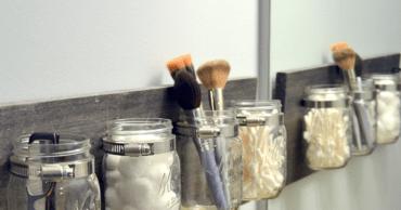 40 Easy Yet Awesome Bathroom Decor Ideas