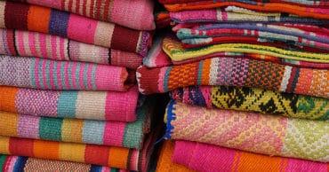 30 Peruvian Decor Ideas that Will Brighten Up a Home