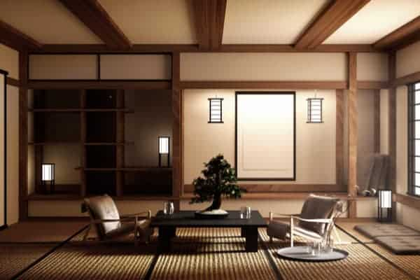 30 Interior Design Secrets From Japan We Should Start Using