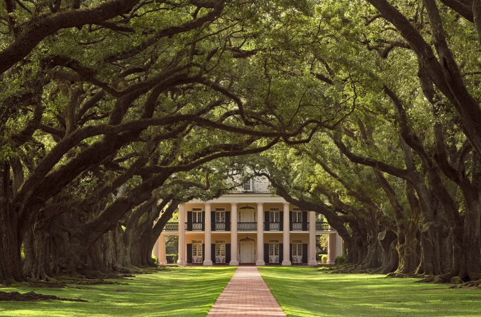 40 US Historical Homes That Are Worth the Visit