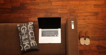 29 Bad Household Habits