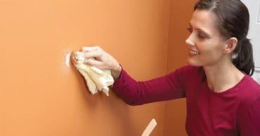 40 Home Improvement Hacks Guaranteed to Improve Any Home