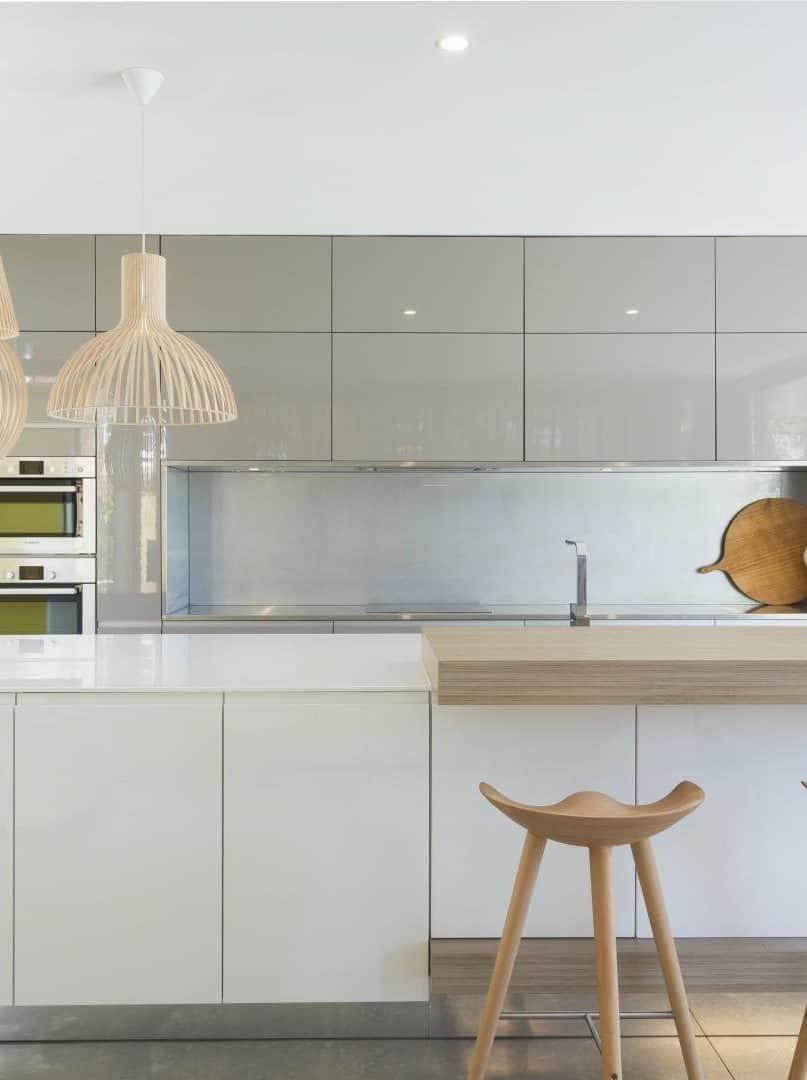 Simple Ways to Create a Minimalist Home
