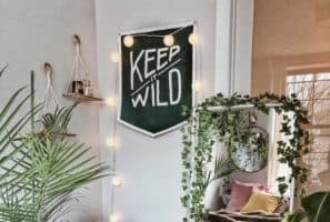 40 Ways to Give Your Home a Bohemian Flair