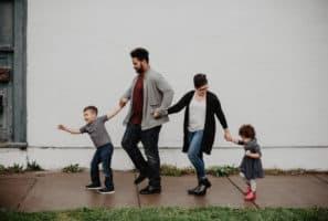 40 Wonderful Ways to Make a Happy Home