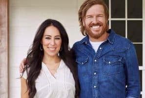 30 Celebs Who Adore Chip and Joanna Gaines