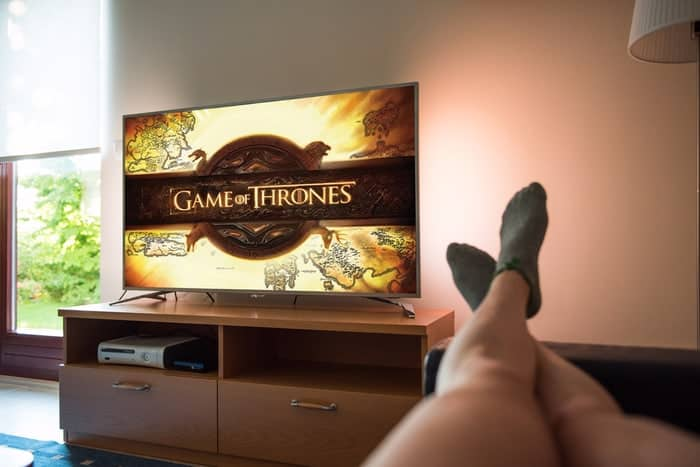 40 Game of Thrones Home Decor Items to Fill the Void the Show Left