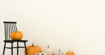 Easy and Creative Halloween Decorations