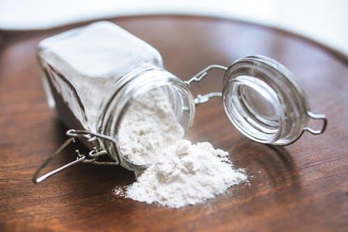 The Many Uses of Baking Soda Can Make Life Easier