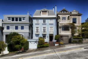 The Difference Between Owning and Renting a House