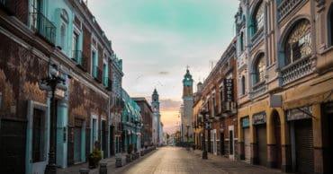 Luxurious Airbnb Destinations Around the World