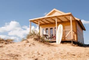 30 Ways To Achieve Australian Coastal Beach Style