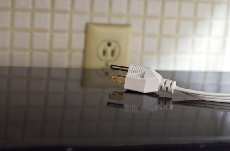 Tips To Save Energy And Make Home More Eco-Friendly