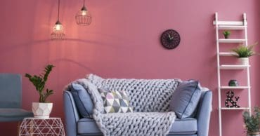 2020 Paint Shades: A New Decade Of Home Paint Color