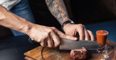 20 Kitchen Knives Available Online For Aspiring Home Chefs