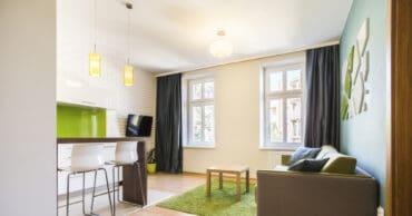 Design Tricks That Will Make Any Room Look Way Bigger