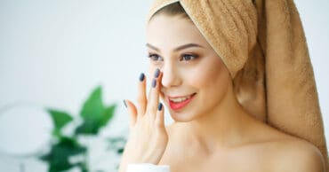 Life Changing Skin Care Tools and Products