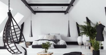 These Dreamy Attic Rooms Will Make Every Homeowner Want to Renovate