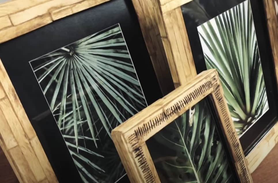 Check Out These Creative Dollar Tree Craft Ideas