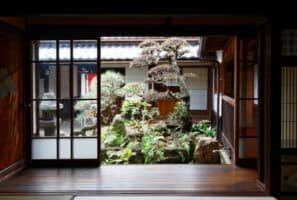 30 Everyday Features in a Japanese Home That Just Make Sense