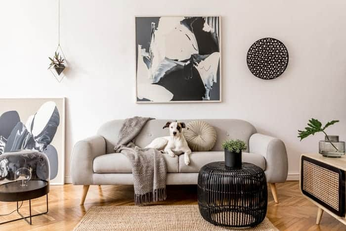 Home Trends That Will Be In and Out in 2021