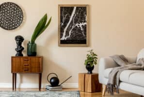 Easy Habits To Make a Home More Stylish