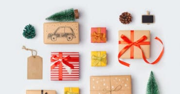 Top Gifts Under $25 that Anyone Would Love