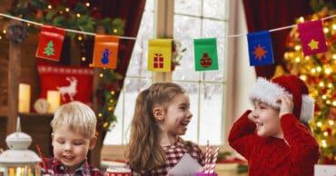 40 Fun Winter Activities For Kids