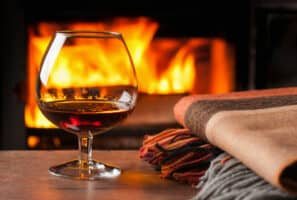 Decorating Tips to Make a Home Cozy in the Winter