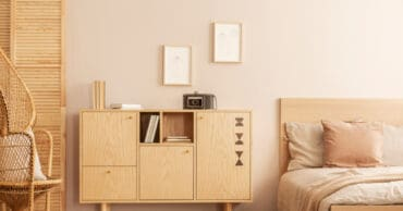 Creative Small Bedroom Decorating Ideas for Any Budget
