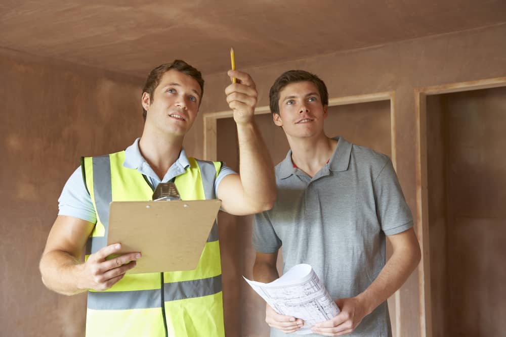 26. Do Not Hire Your Real Estate Agent's Recommendation For A Home Inspector